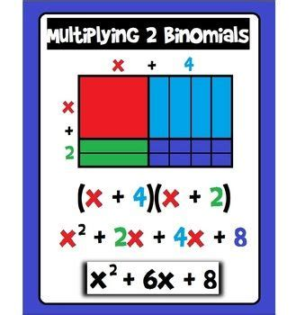Common Core Grade 4 Math Homework, Lesson Plans